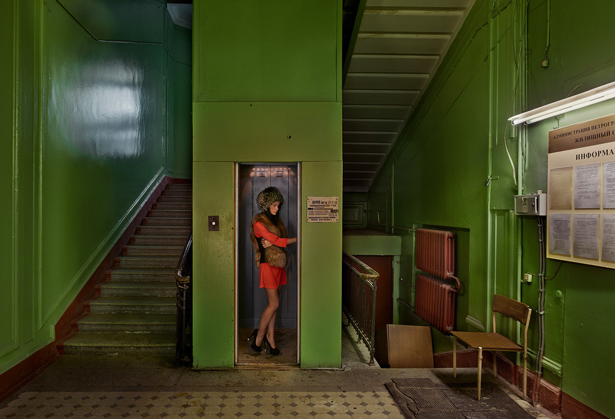 russian-fairy-tale-on-surreal-photos_6