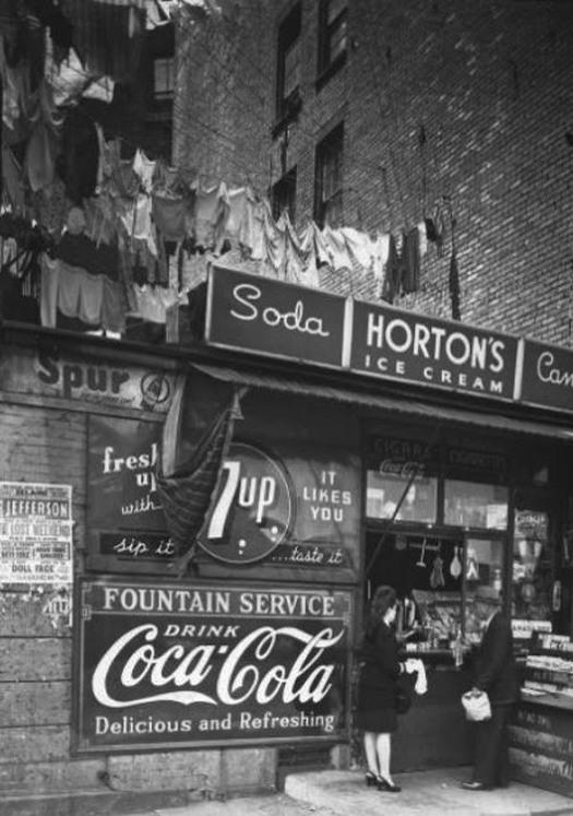1946_2