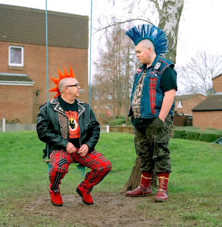 britains-aging-rebels-and-mavericks-0