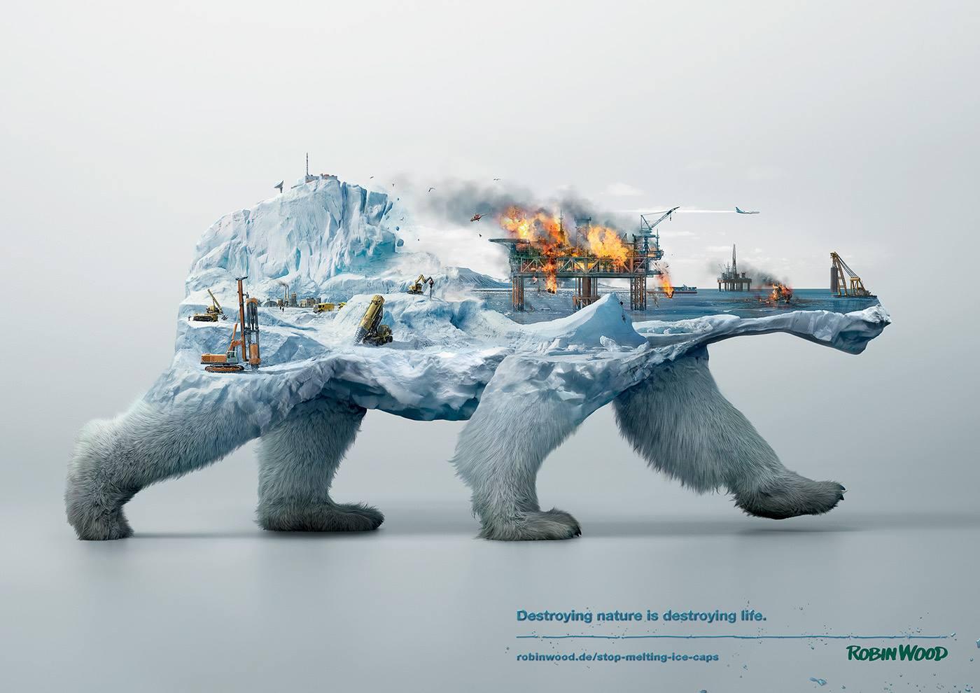 destroying-nature-robin-wood-2