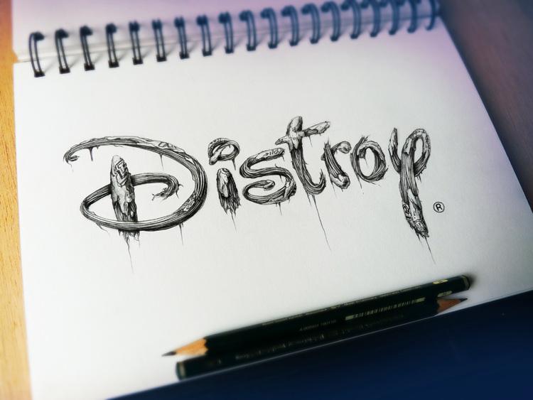 distroy_cartoon_figures_pez-1