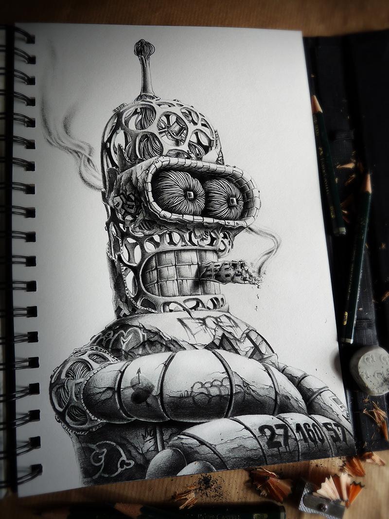 distroy_cartoon_figures_pez-12