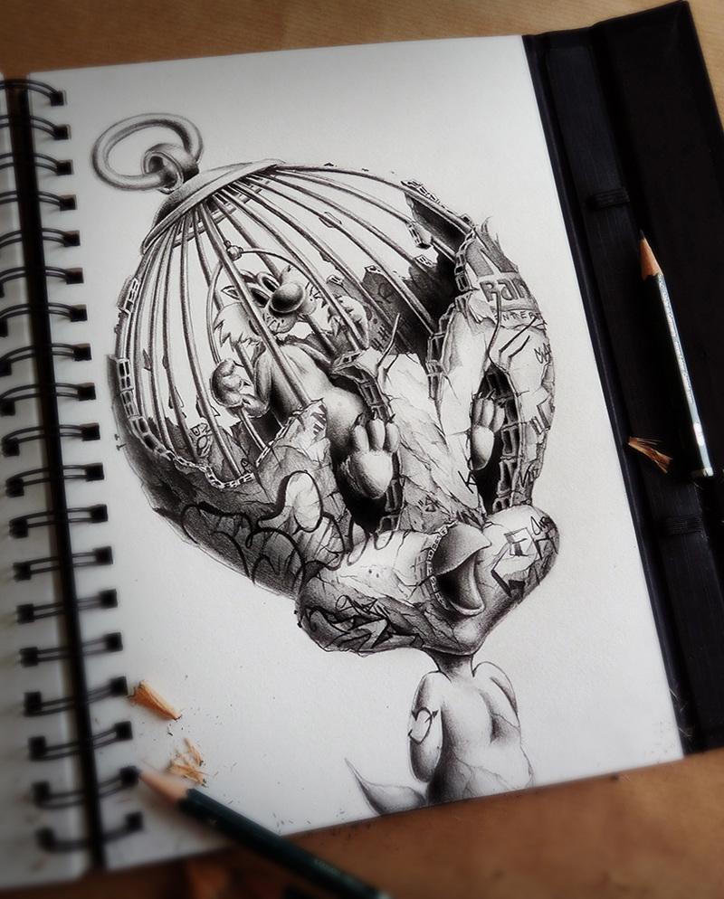 distroy_cartoon_figures_pez-8