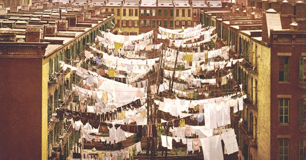 new-york-covered-in-laundry