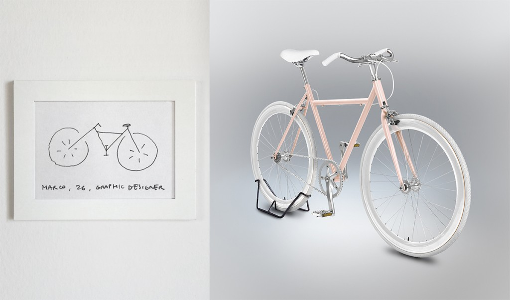 drawing-a-bike-is-not-as-easy-as-it-sounds-10