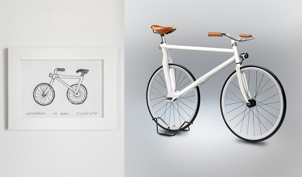 drawing-a-bike-is-not-as-easy-as-it-sounds-2