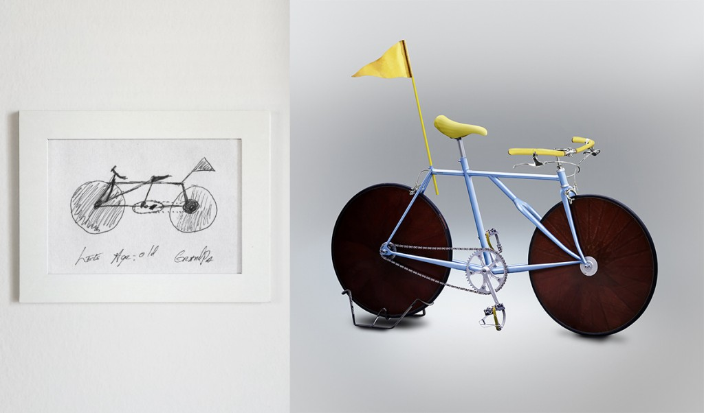 drawing-a-bike-is-not-as-easy-as-it-sounds-3