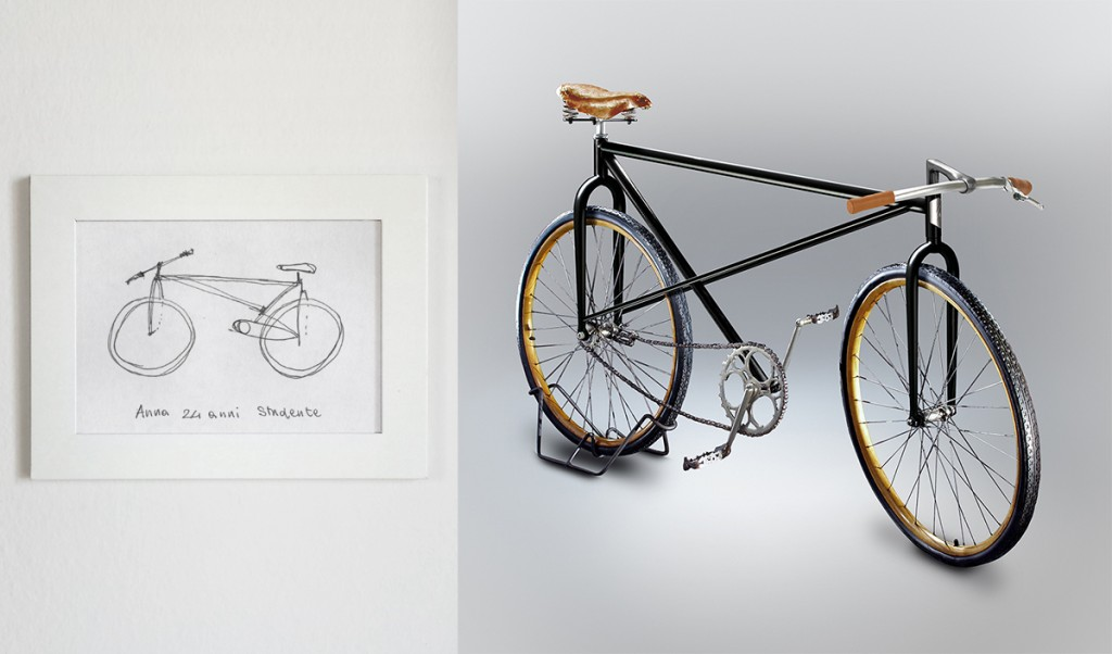 drawing-a-bike-is-not-as-easy-as-it-sounds-4