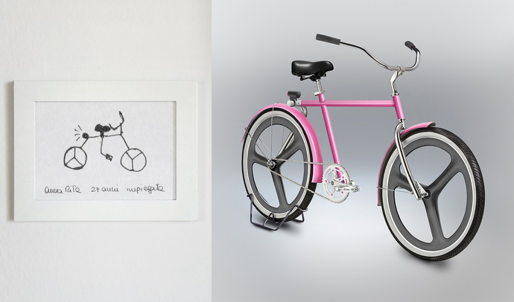 drawing-a-bike-is-not-as-easy-as-it-sounds-5