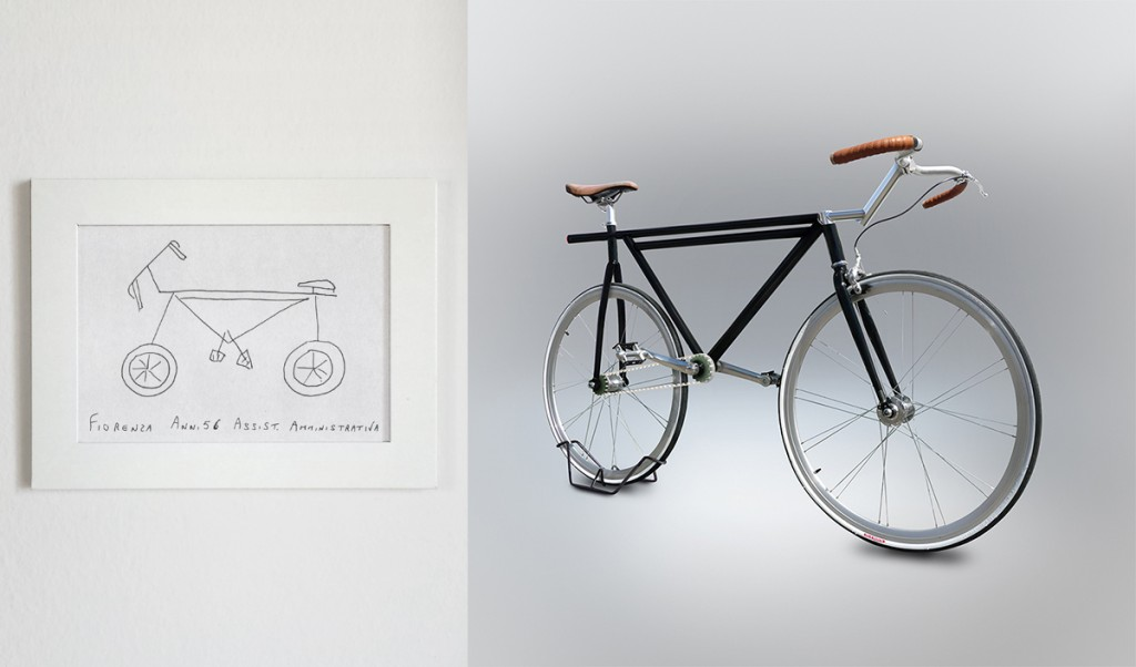 drawing-a-bike-is-not-as-easy-as-it-sounds-6