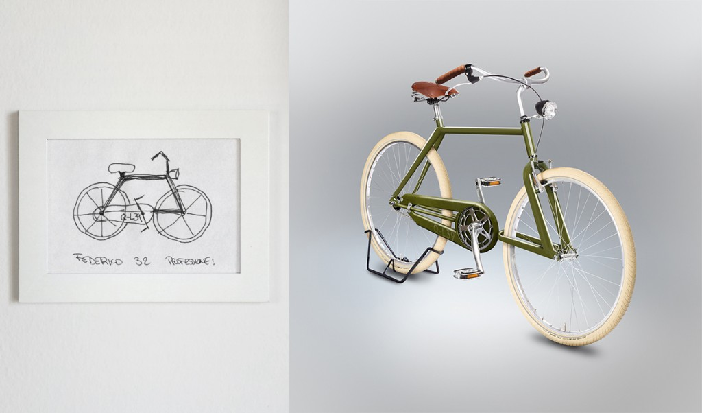 drawing-a-bike-is-not-as-easy-as-it-sounds-7