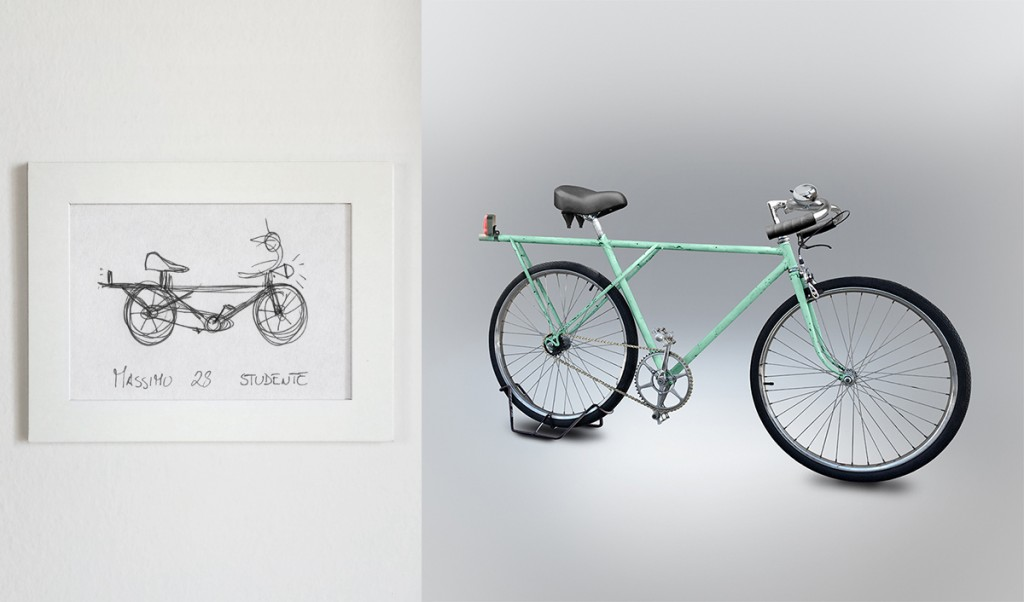 drawing-a-bike-is-not-as-easy-as-it-sounds-8