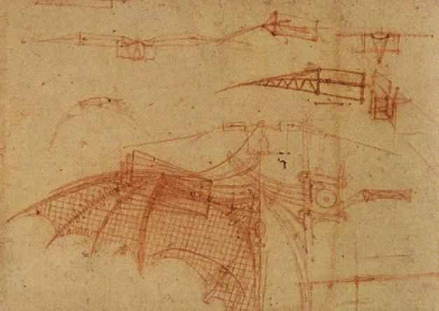 flying_machine_leonardo_da_vinci_210414