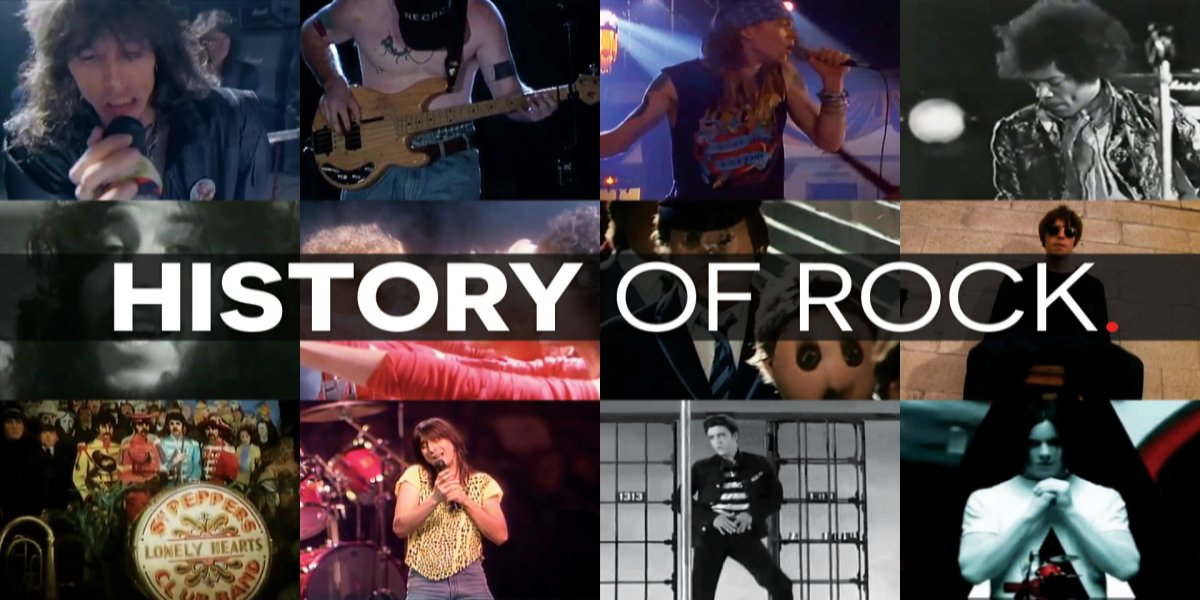 history-of-rock-fb