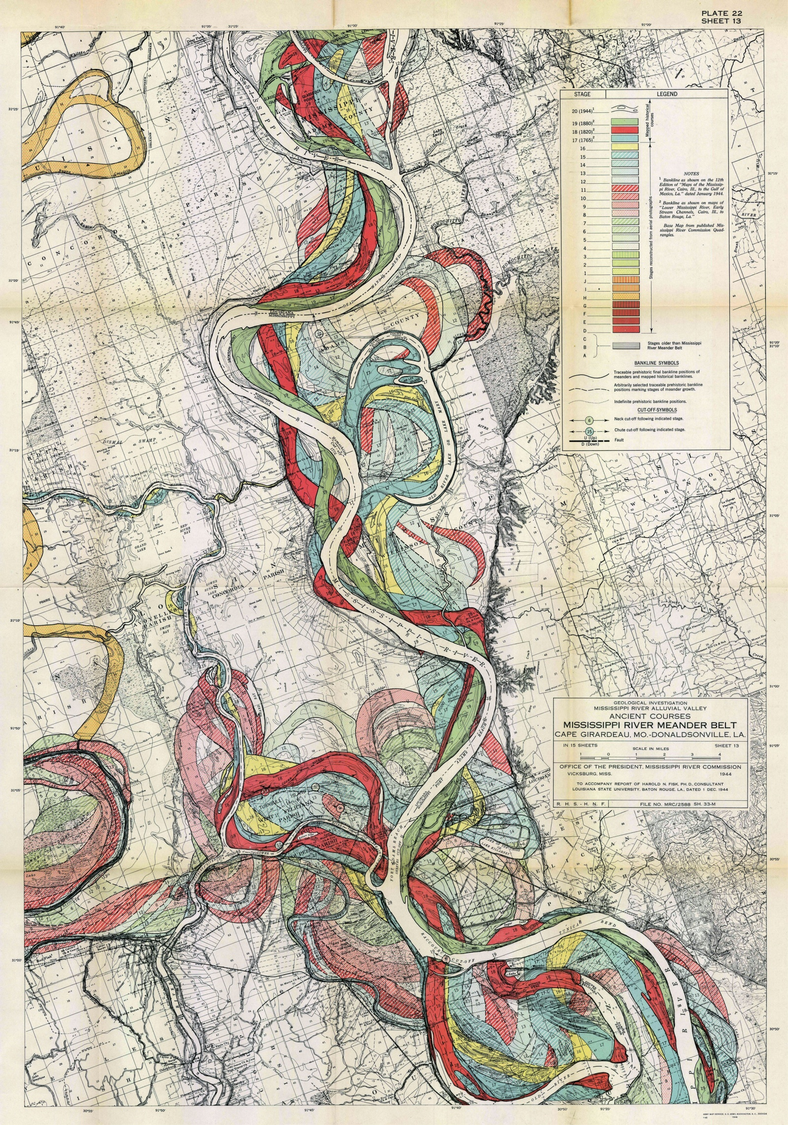 how-the-paths-of-the-mississippi-changed-in-the-past-2