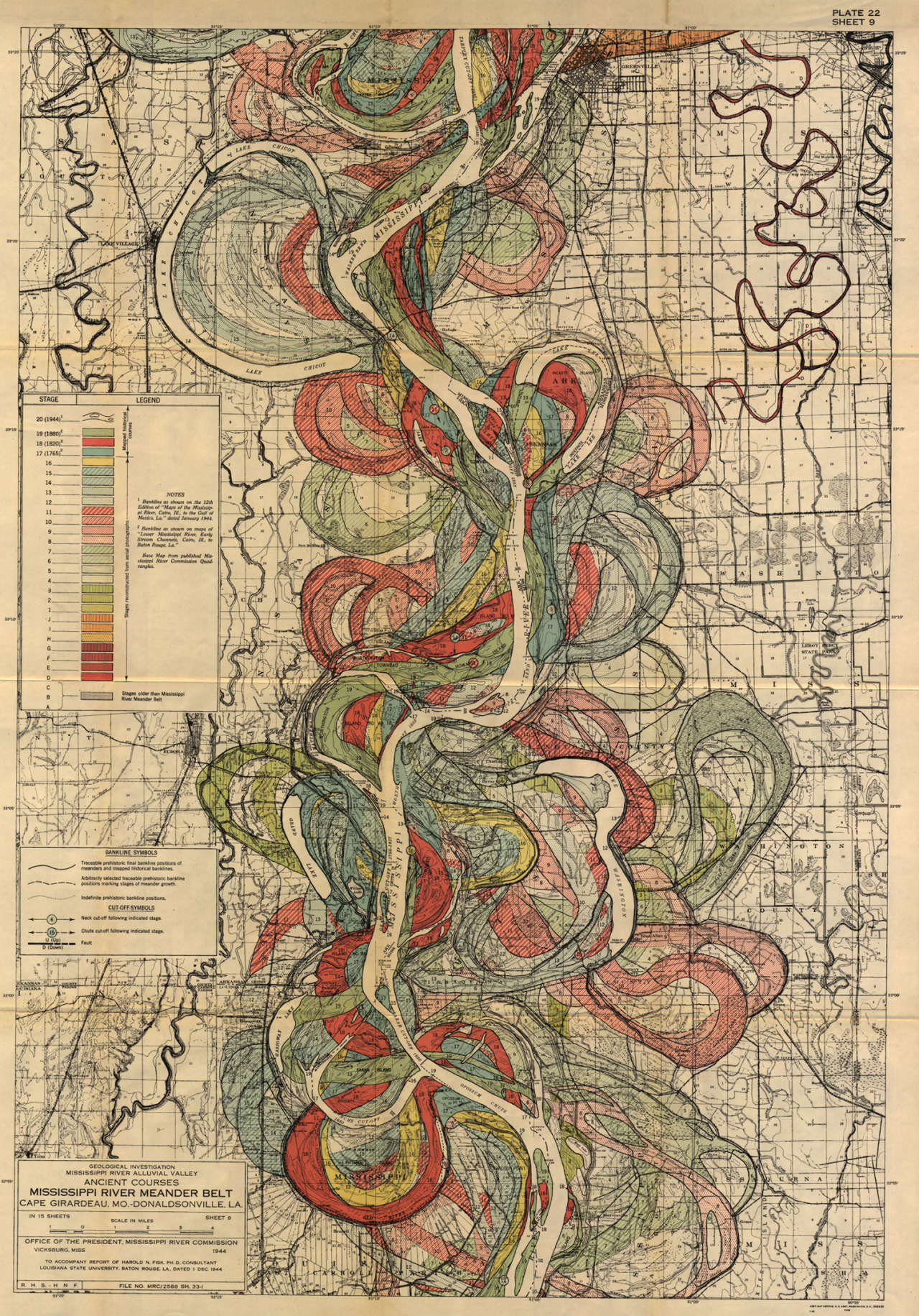 how-the-paths-of-the-mississippi-changed-in-the-past-3