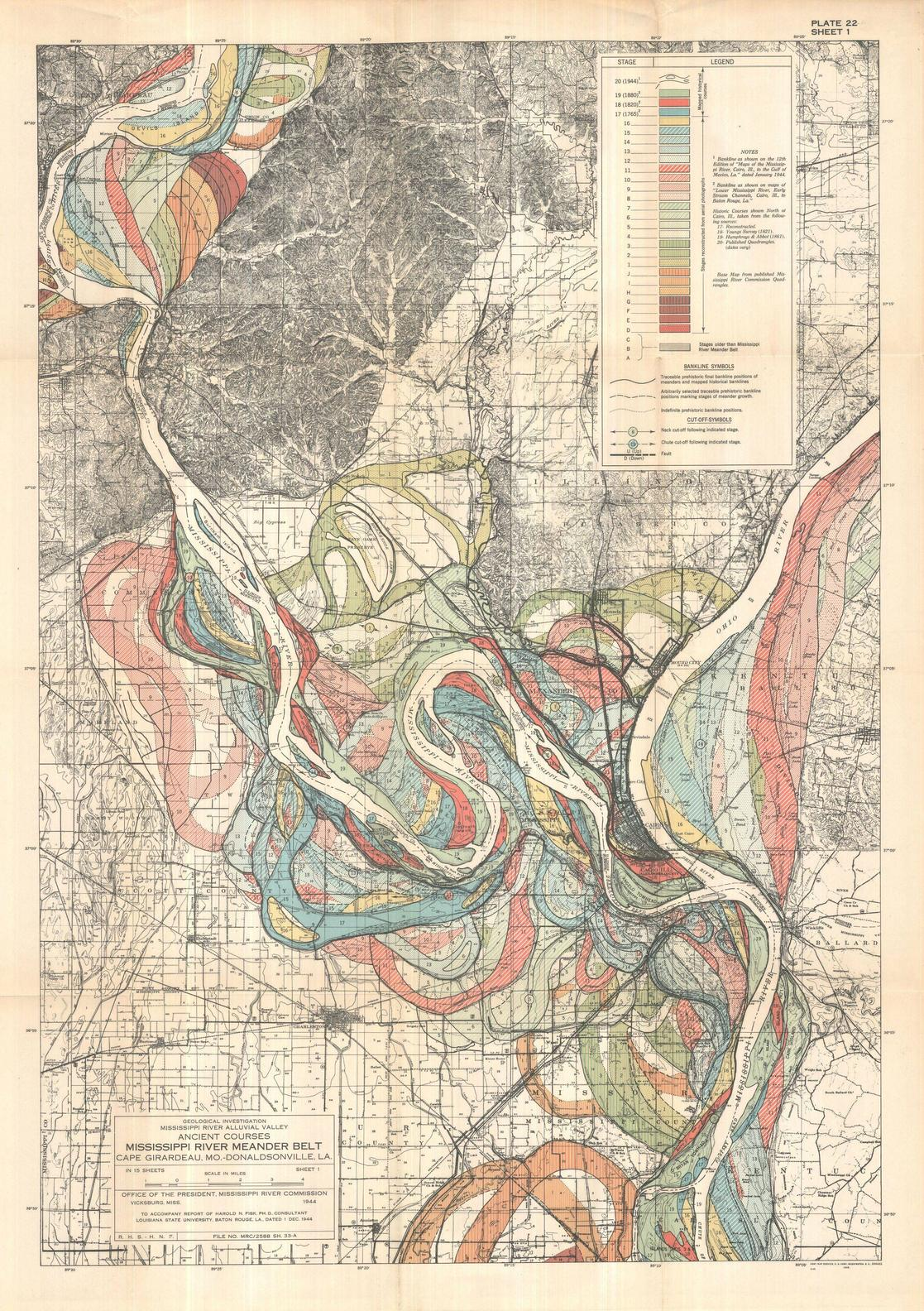 how-the-paths-of-the-mississippi-changed-in-the-past-4