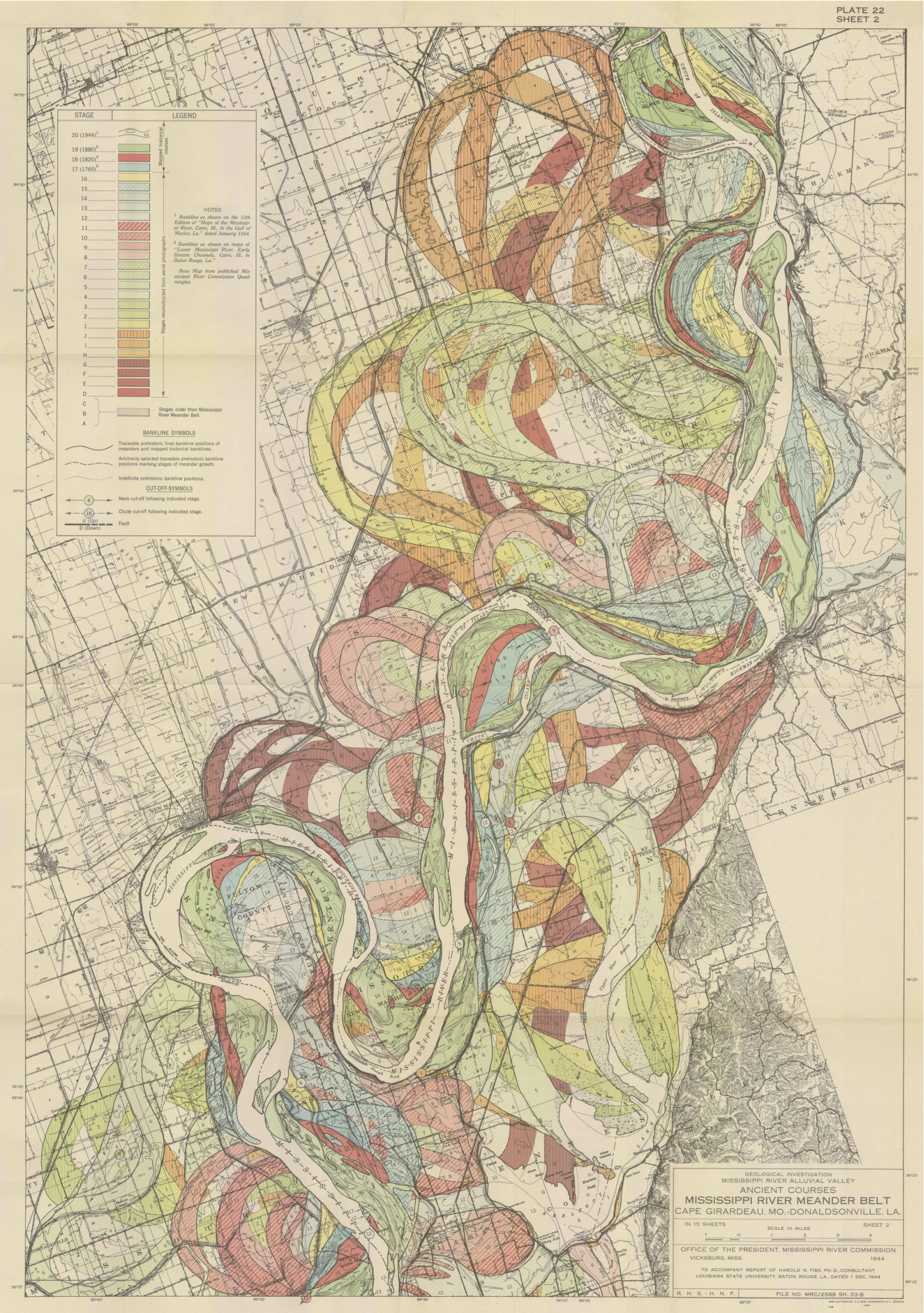 how-the-paths-of-the-mississippi-changed-in-the-past-5