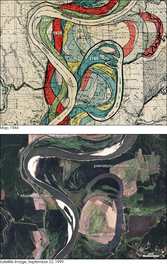 how-the-paths-of-the-mississippi-changed-in-the-past-6