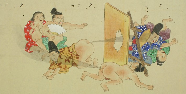 old-japanese-fart-art-fb