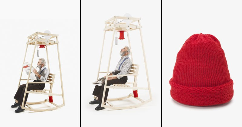 rocking-chair-knits-you-a-hat-as-you-rock-back-and-forth-fb