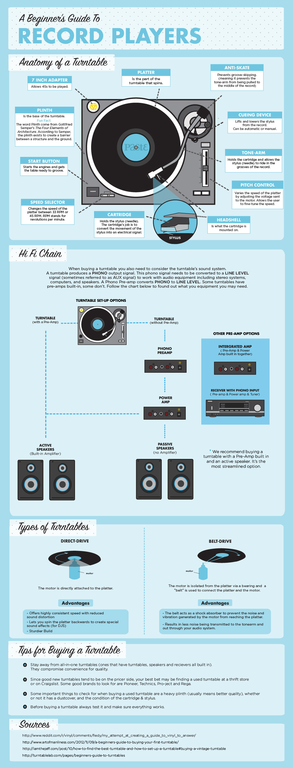 the-ultimate-guide-to-djing-4