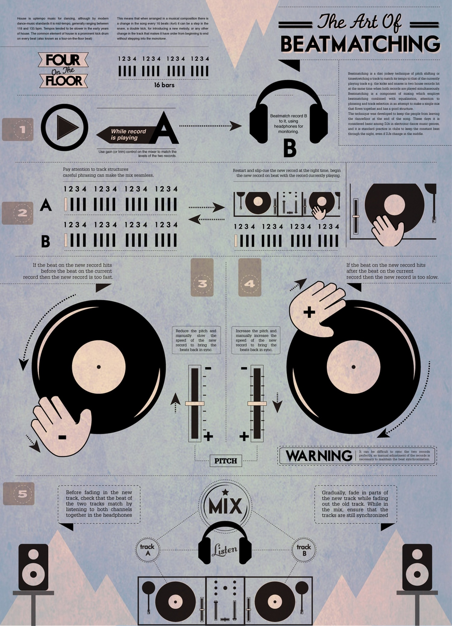 the-ultimate-guide-to-djing-6