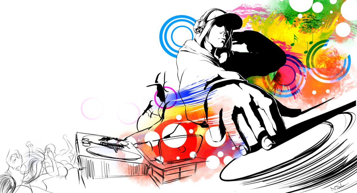 the-ultimate-guide-to-djing-fb