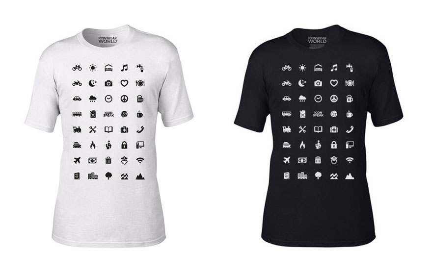 travel-t-shirt-icons-communication-2