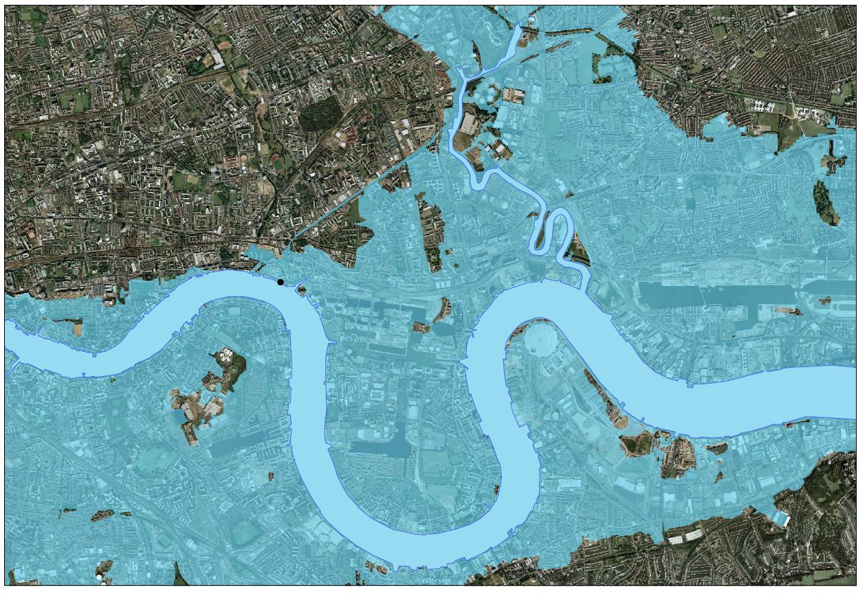 1-london-flooded-without-movable-dam