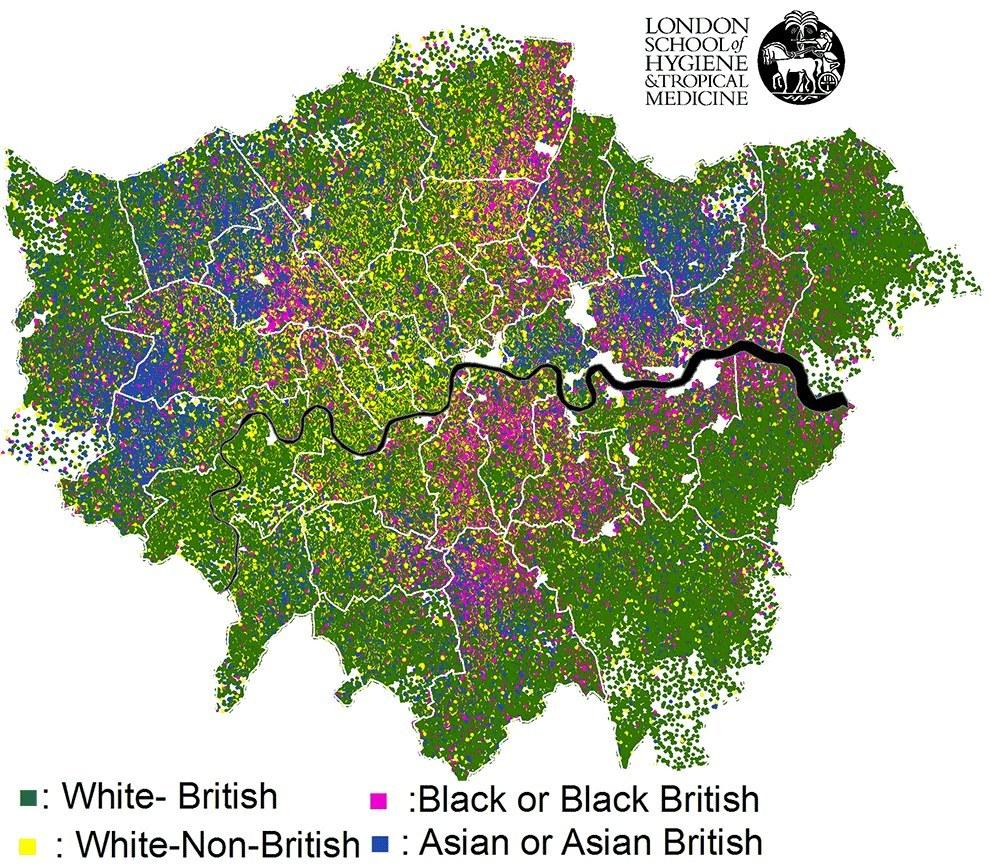 12-london-ethnic-diversity