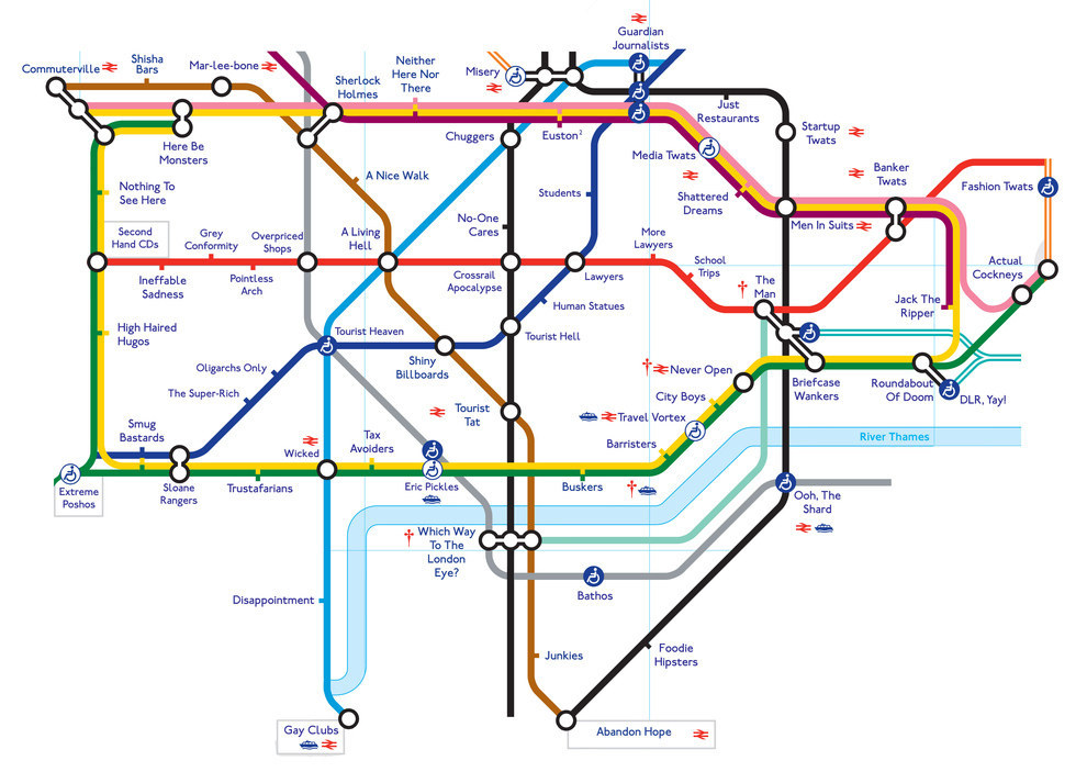 15-alternative-tube-map