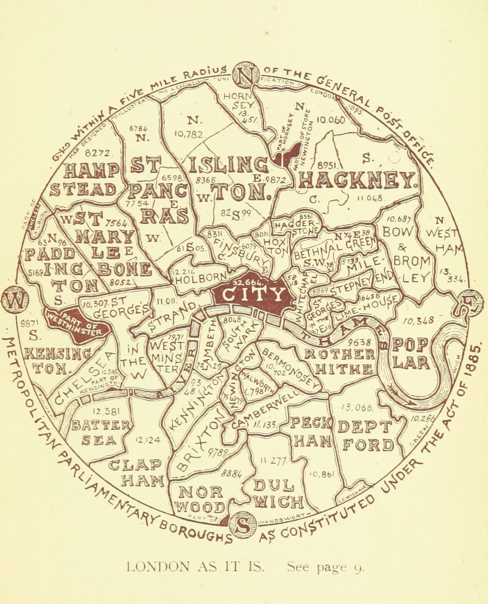 5-old-boroughs-london-1895