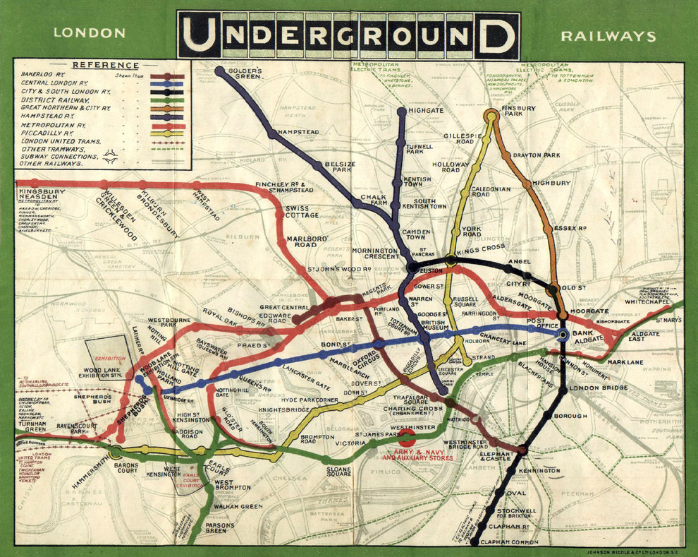 7-london-tube-map-1908