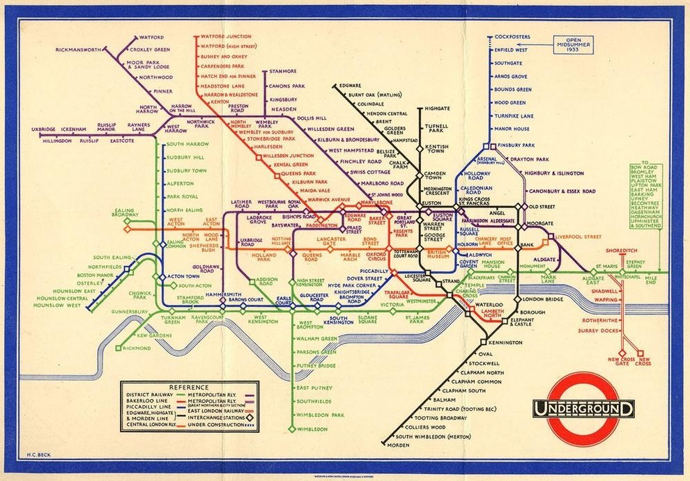 8-london-tube-map-1931