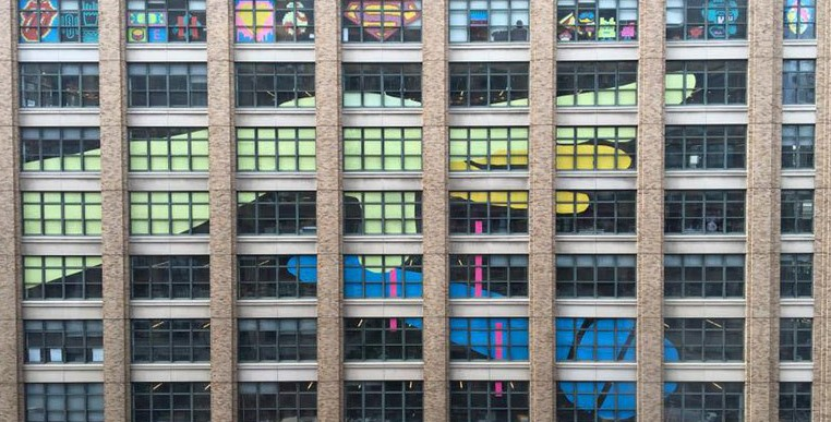 employees-in-two-buildings-wage-deadly-post-it-war-against-each-other-fb