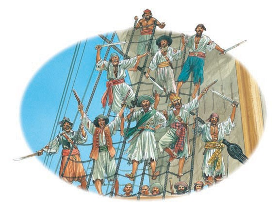 life-aboard-a-pirate-ship-5