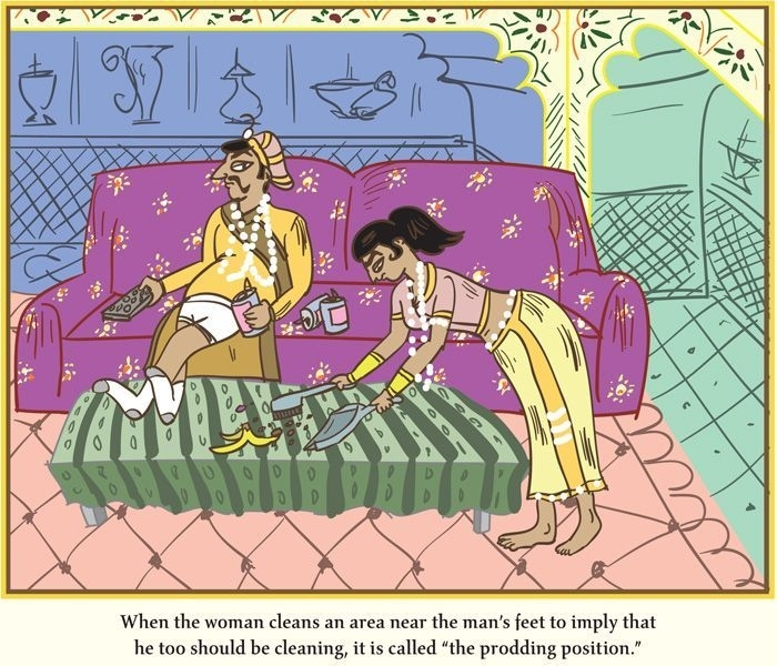 married-kama-sutra-3