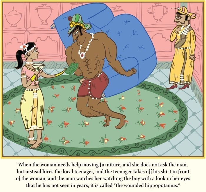 married-kama-sutra-5