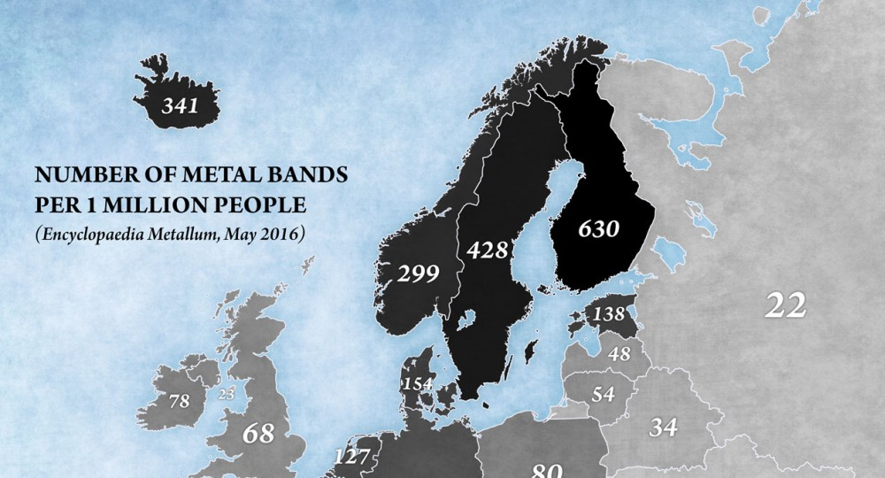 metal-bands-in-european-countries-per-capita-fb