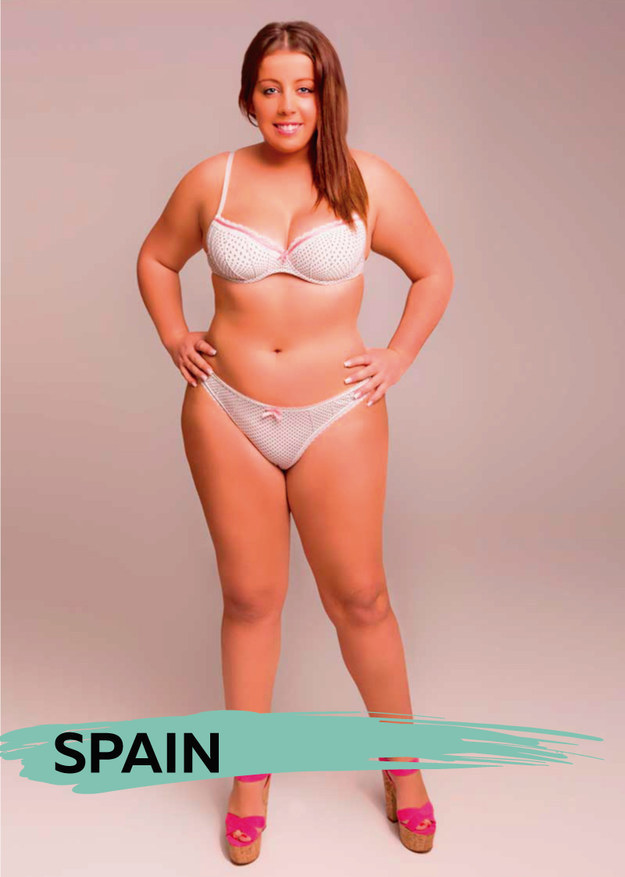 perfect-female-beauty-perception-infographic-spain