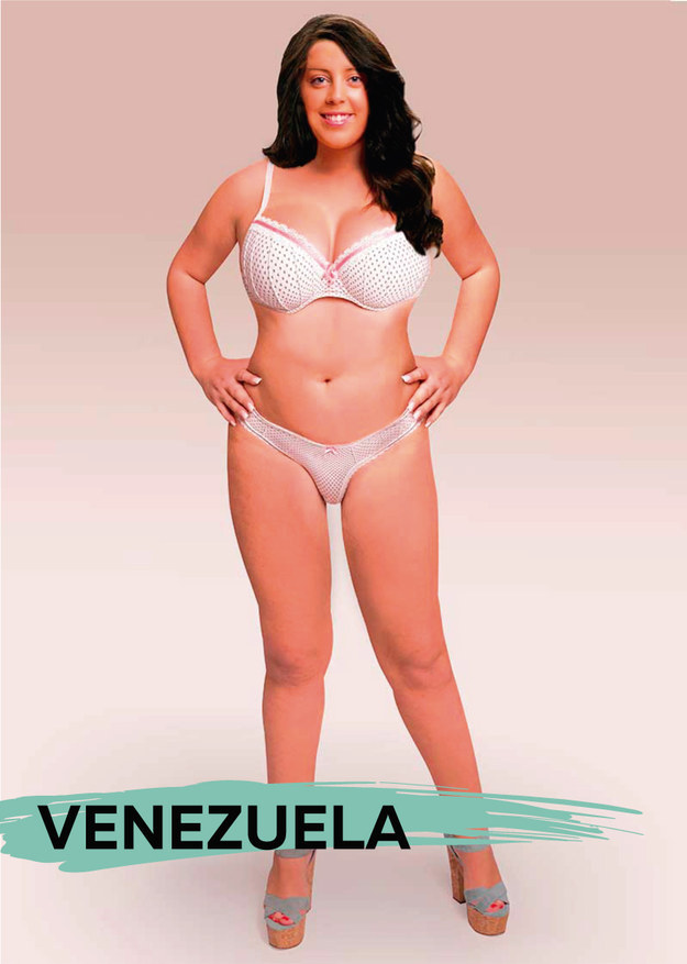perfect-female-beauty-perception-infographic-venezuela
