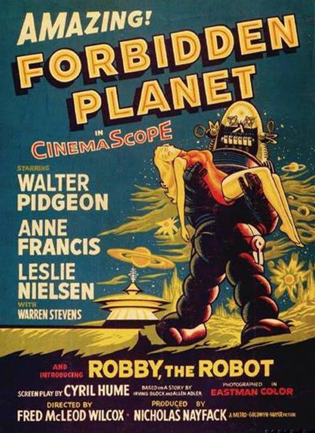 vintage-sci-fi-movie-posters-11
