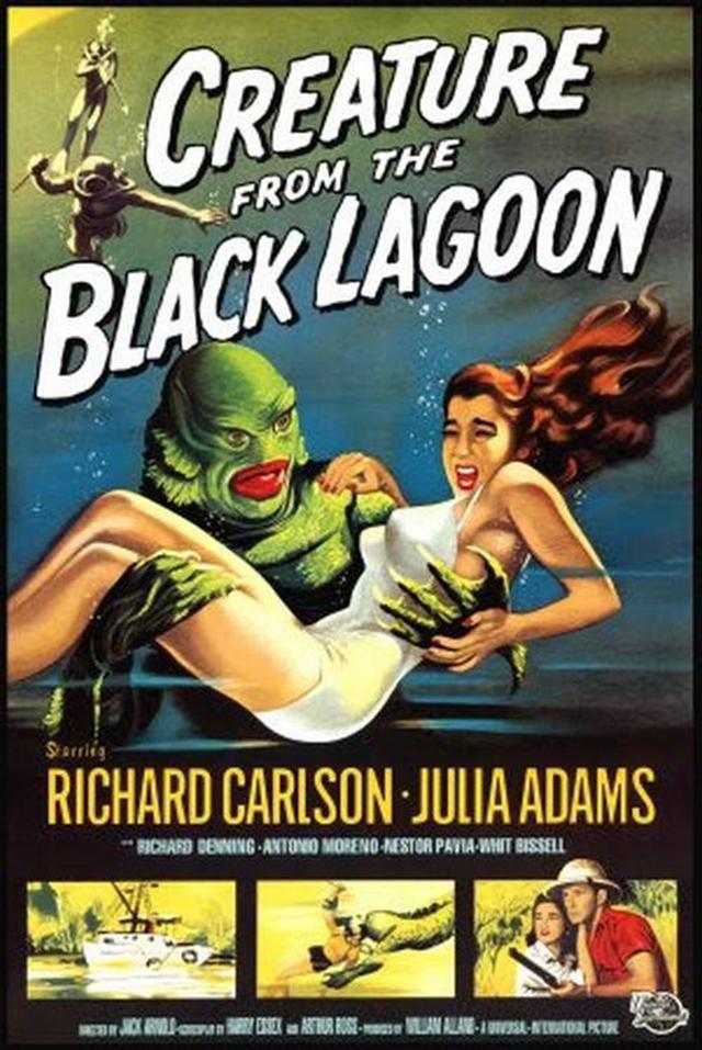 vintage-sci-fi-movie-posters-12