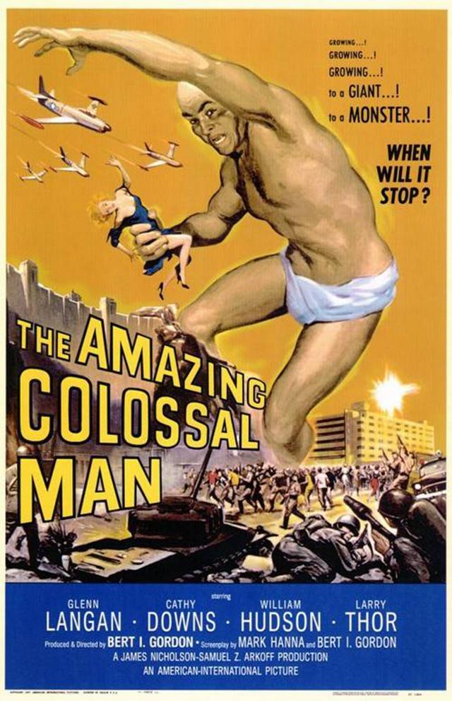 vintage-sci-fi-movie-posters-12b