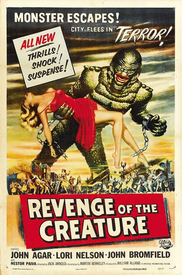 vintage-sci-fi-movie-posters-4