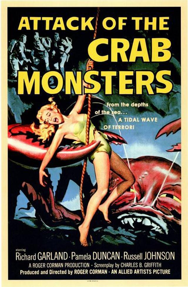 vintage-sci-fi-movie-posters-6
