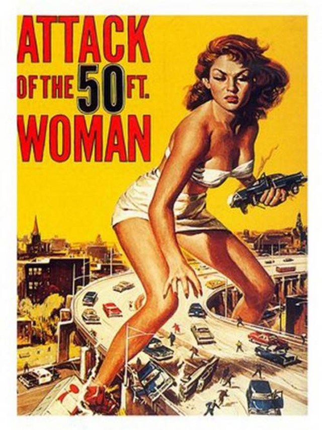vintage-sci-fi-movie-posters-7