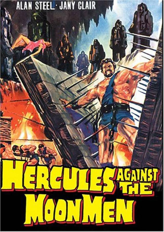 vintage-sci-fi-movie-posters-8