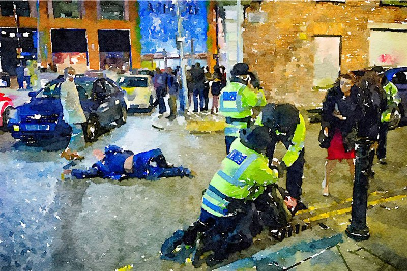 drunken-nye-photo-from-manchester-is-renaissance-masterpiece-2a